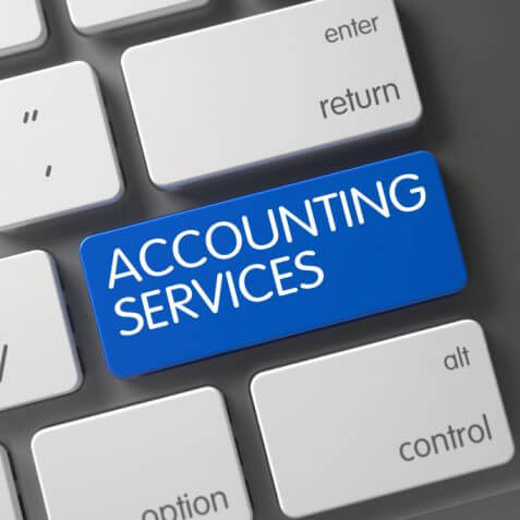 Accountezz - Accounting Solution